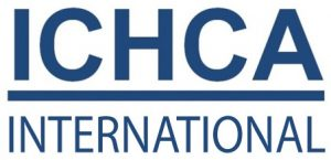 ICHCA International Ltd