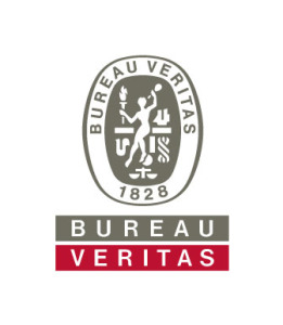 Bureau Veritas Quality Services