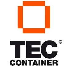 TEC Containers, SA