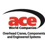 Ace World Companies Ltd.